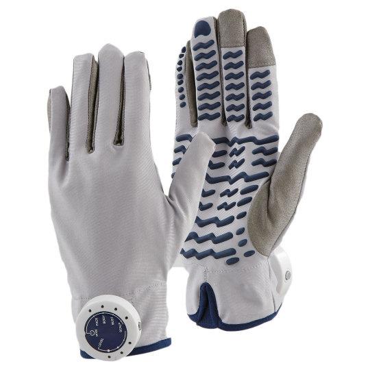 eGlove Shape EX EMS Gloves