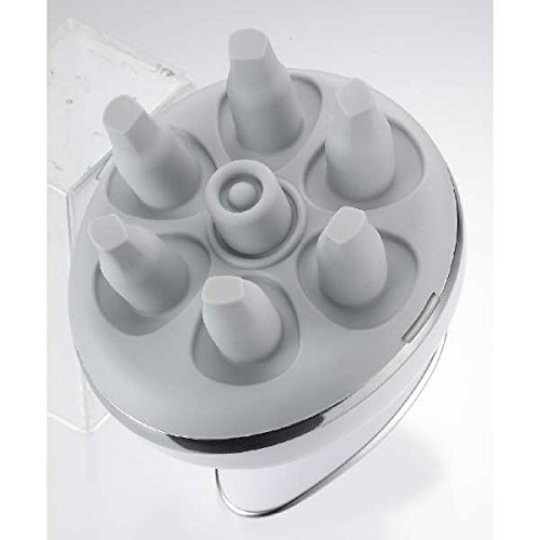 Ya-Man Acetino Head Spa Lift Massager
