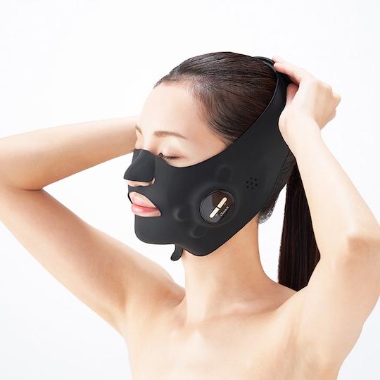 Ya-Man MediLift Plus Mask