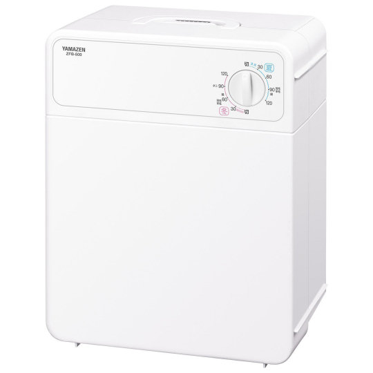 Yamazen Electric Futon Dryer