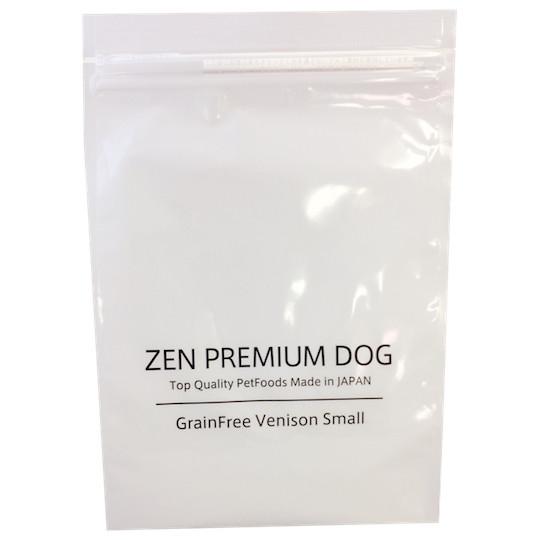 Zen Premium Dog Food