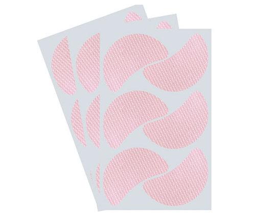 Bihari Oyasumi Eye Bags Sheets