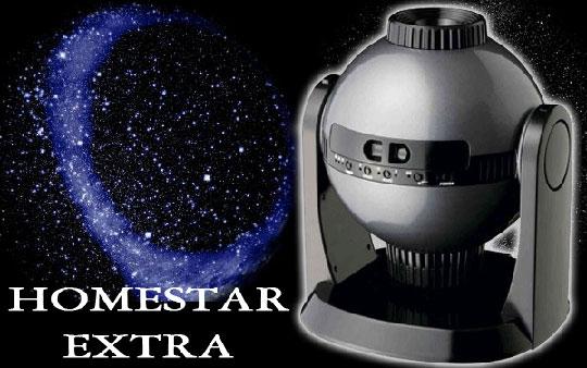 homestar-extra-planetarium