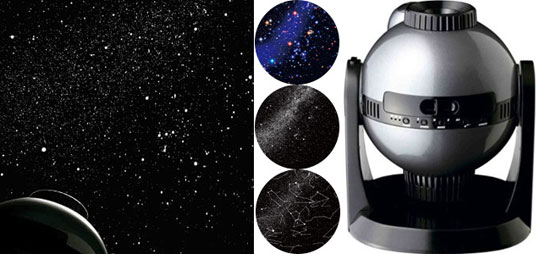 Japan Trend Shop Homestar Extra Planetarium From Sega Toys