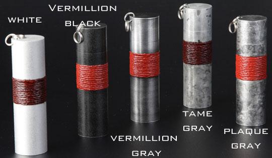 japan trend shop lacquerware portable ashtray