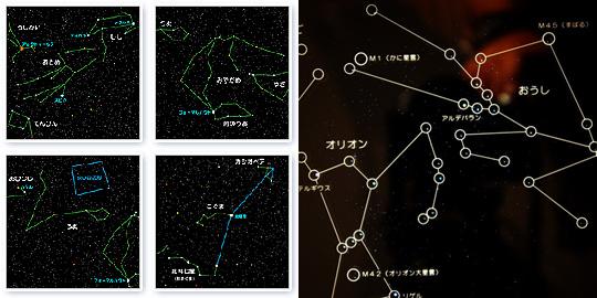 Japan Trend Shop Tearstar Personal Custom Planetarium
